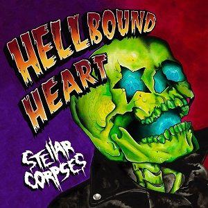 stellar-corpses-hellbound-heart.jpg