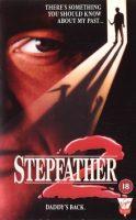stepfather-2.jpg