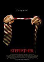 stepfather-2009.jpg