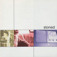 stoned-stoned.jpg