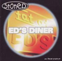 stones-eds-diner.jpg