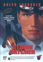 storm-catcher.jpg