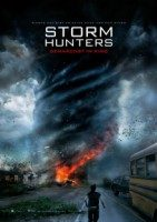 storm-hunters-e1436353391365.jpg