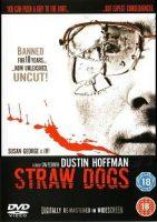 straw-dogs.jpg