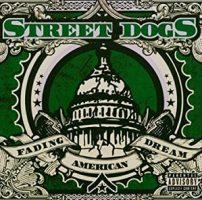 street-dogs-fading-american-dream.jpg
