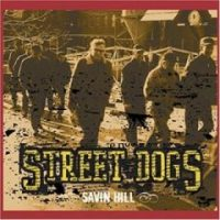 street-dogs-savin-hill.jpg