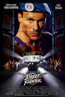 street-fighter-1994.jpg