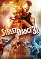 streetdance-3d.jpg