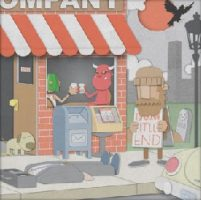 streetlight-manifesto-99-songs-of-revolution-vol-1.jpg
