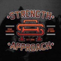 strengthapproachromahardcore.jpg