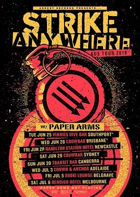 strike-anywhere-australia-tour-2019.jpg