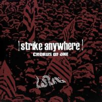 strike-anywhere-chorus-of-one.jpg