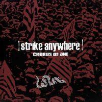 strike-anywhere-chorus-of-one.jpg