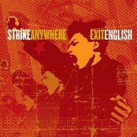 strike-anywhere-exit-english.jpg