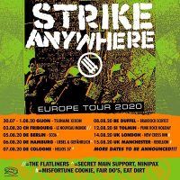 strike-anywhere-tour-2020.jpg