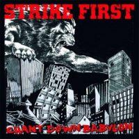 strike-first-chant-down-babylon.jpg