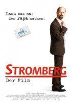 stromberg-der-film-e1410372248126.jpg