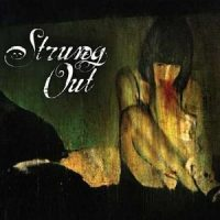 strung-out-exile-in-oblivion.jpg