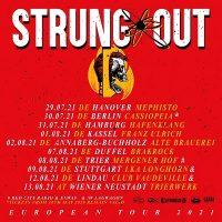 strung-out-tour-2021.jpg