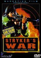 strykers-war.jpg