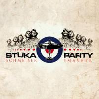 stuka-party-schmeiser-smasher.png