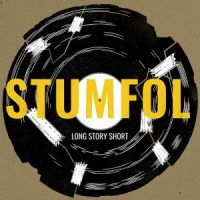 stumfol-long-story-short.jpg