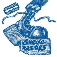 suede-razors-bootboy-anthems.jpg