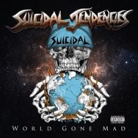 suicidal-tendencies-world-gone-mad.jpg