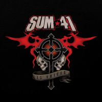 sum-41-13-voices.jpg.png