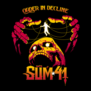 sum-41-order-in-decline.png