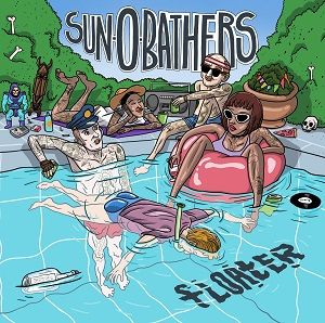 sun-o-bathers-floater.jpg
