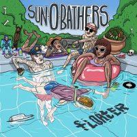 sun-o-bathers-floater.jpg