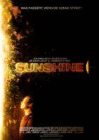 sunshine-2007.jpg