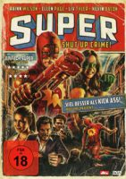 super-2010.jpg
