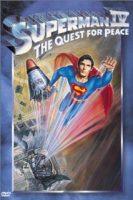 superman4reeve.jpg