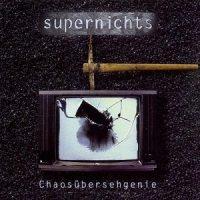 supernichts-chaosuebersehgenie.jpg