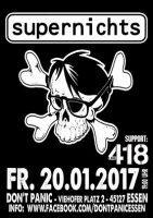 supernichts-tour-2017.jpg