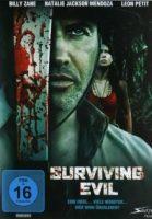 surviving-evil.jpg