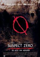 suspect-zero.jpg