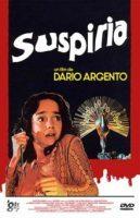 suspiria-1977-e1540409263414.jpg
