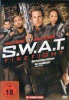 swatfirefight.jpg