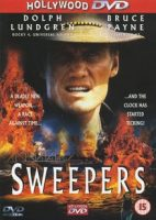 sweepers.jpg
