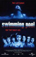 swimming-pool-der-tod-feiert-mit.jpg