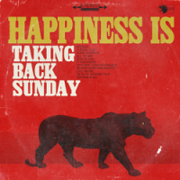 taking-back-sunday-happiness-is.png