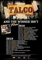 talco-tour-2019.jpg