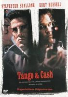 tango-und-cash-e1550952674489.jpg