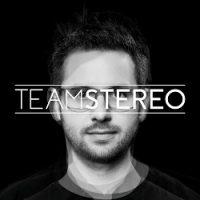 team-stereo-team-stereo.jpg
