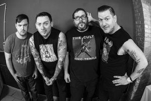 teenage-bottlerocket-band-2017.jpg