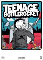 teenage-bottlerocket-tour-2015.jpg