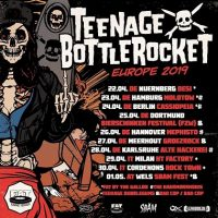 teenage-bottlerocket-tour-2019.jpg